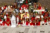 Medijske organizacije razočarane oslobađajućom presudom optuženima za ubistvo Jana Kuciaka i zaručnice