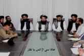 Talibani uveli 11 novih pravila za novinare u Afganistanu