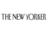 New Yorker: Aplikacija koja podsjeća čitaoce na članke koji nisu pročitani do kraja
