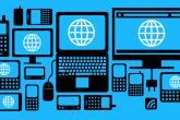 SAD: Federalna komusija za komunikacije planira povlačenje pravila o neutralnosti interneta