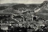 Infobiro: Šetnja Zagrebom iz 1874.