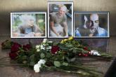 Tri ruska novinara ubijena u Centralnoafričkoj Republici