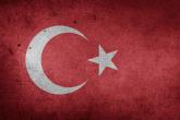 Turska nastavlja suđenja novinarima i aktivistima