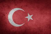 Otvoreno pismo protiv suđenja filmašima u Turskoj
