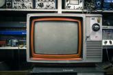 U BiH se još uvijek emituje analogni TV signal