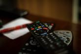RAK: Novčana kazna za RTRS i generalnog direktora