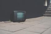 SAD: Značajno se smanjuje broj gledalaca vijesti na TV-u, posebno na lokalnim stanicama