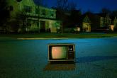 Lokalna televizija gubi na popularnosti u SAD-u
