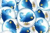 Twitter testira nove opcije