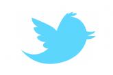 Korisnici Twittera najaktivniji u praćenju vijesti