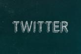 Twitter: Masovno blokiranje računa u cilju borbe protiv terorizma