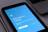 Twitter zabranio oglašavanje RT-u i Sputniku