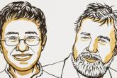 Novinari Maria Ressa i Dmitry Muratov dobitnici Nobelove nagrade za mir