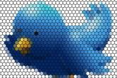 Twitter prekida suradnju sa obavještajnim agencijama