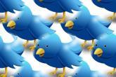 Ko će kupiti Twitter?