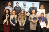 UNICEF dodijelio novinarske nagrade za doprinos zaštiti i promociji prava djeteta