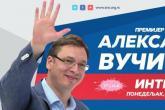 Srbijanski izborni superheroji ne znaju da koriste Twitter