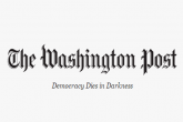 Washington Post: Demokratija umire u tami