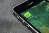 WhatsApp traži način da se bori protiv lažnih vijesti SPOROVOZNO