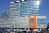 RTRS-u i Novinskoj agenciji SRNA Vlada Republike Srpske prošle godine dodijelila oko pet miliona KM