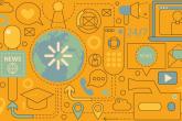 Smjernice o korištenju medija, IKT i vremenu koje djeca provode pred ekranom