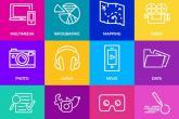 Hackastory: Moćni digitalni alati u rukama novinara