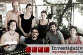 Italija: Prvi neprofitni centar za istraživačko novinarstvo