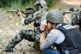 Priručnik: Izvještavanje iz konfliktnih zona u doba pametnih telefona