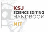 Priručnik za uređivanje u naučnom novinarstvu
