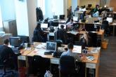 IREX: Indeks medijske održivosti za BiH 2016