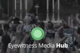 Vodič za novinare prilikom preuzimanja sadržaja kreiranog na internetu