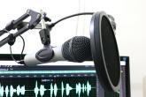 Šta bi mogao biti sadržaj vašeg podcasta?