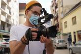 IREX izvještaj 2021: BiH među zemljama sa slabim informacijskim sistemom