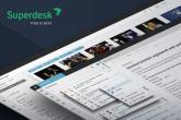 Superdesk: Više od CMS-a