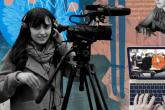 Journalism Now: Online kursevi za medijske profesionalnce
