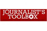 Journalist's Toolbox: Alati i savjeti za novinare na jednom mjestu